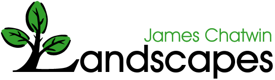 James Chatwin Landscapes logo